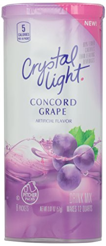 crystal-light-concord-grape-drink-mix-57-g