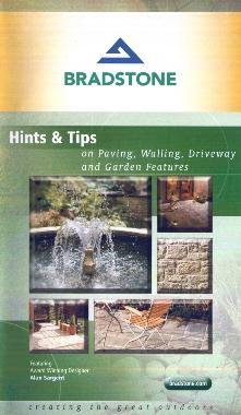 bradstone-hints-and-tips-on-paving-walling-driveway-and-garden-features