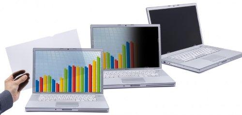 3M Vikuiti Privacy Filter for HP EliteBook Folio 9470m-Ultrabook Black Friday & Cyber Monday 2014