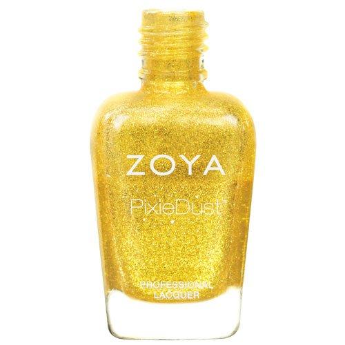 zoya-nail-polish-solange-gold-pigment-15ml