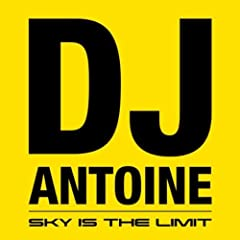 Hello Romance (DJ Antoine vs Mad Mark 2k13 Radio Edit)