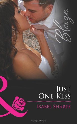 Image of Just One Kiss