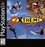2 Extreme - PlayStation