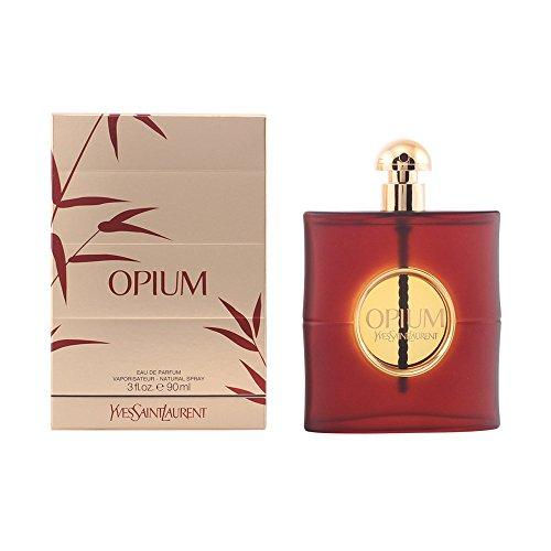 Yves-Saint-Laurent-Opium-Eau-De-Parfum-Spray-for-Women-3-Ounce