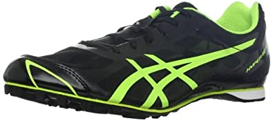 Buy ASICS Mens Hyper MD 5 Running Shoe by ASICS