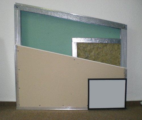 gipskartonbauplatte-impragniert-feuchtraumgeeignet-125-mm