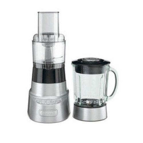 Blender For Vegetable Smoothie front-97528