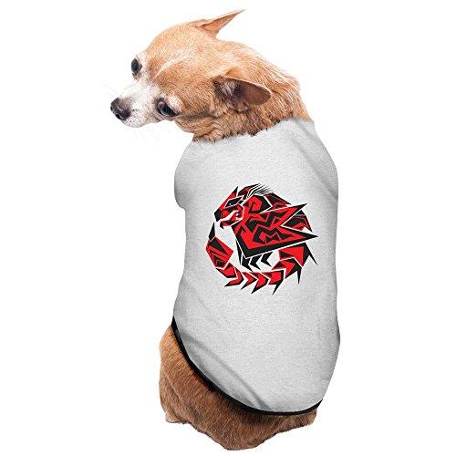 pipi-the-well-know-anime-monster-hunter-logo-fashion-dog-shirt
