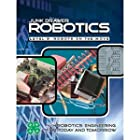 Junk Drawer Robotics Level 2 - Robots on the Move (4-H Robotics: Engineering for Today and Tomorrow)