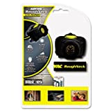 Rayovac RNHL3AAAB - LED Headlight, Black