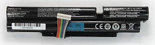batterie-pour-acer-aspire-as-x-line-time-5830tg-2414g64mnbb-pile-noir