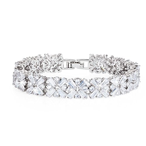 tennis-bracelet-for-women-sirius-to-love-forever-made-with-the-finest-crystals-makes-the-perfect-gif