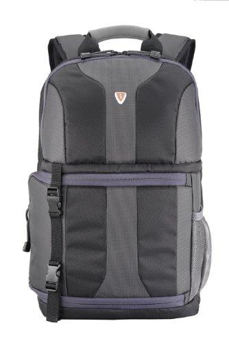 sumdex-foto-rucksack-mit-notebookfach-bis-381-cm-15-zoll-schwarz