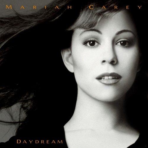 Mariah Carey - Mariah Carey - 1995 - Daydream - Zortam Music