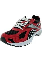 Reebok Men's Pheehan Run Running Shoes