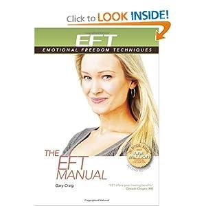 The EFT Manual e-book