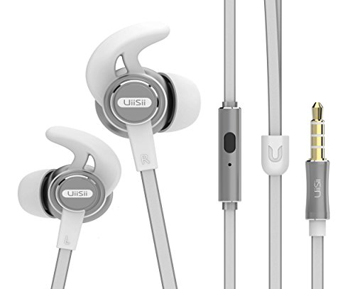 Running earbuds corded - earbuds for running iphone