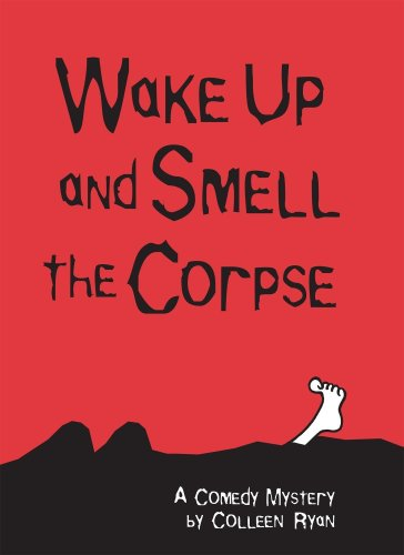 Wake Up and Smell the Corpse