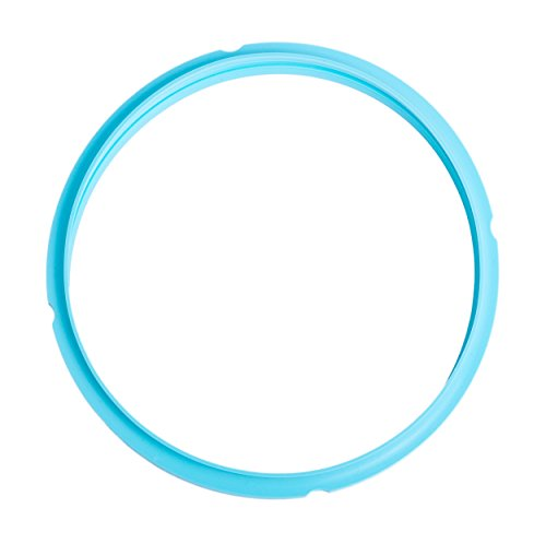 Instant Pot Silicone Sealing Ring - Turquoise