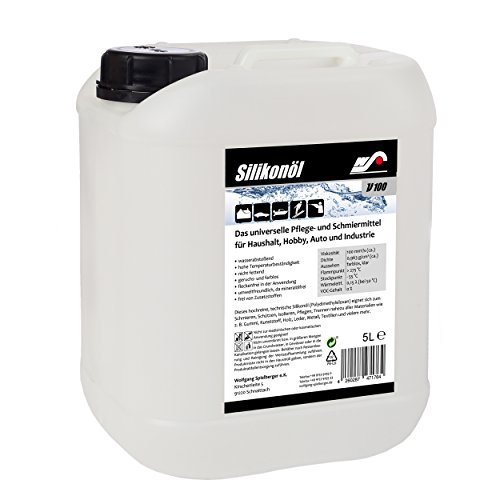 ws-aceite-de-silicona-v100-5-l