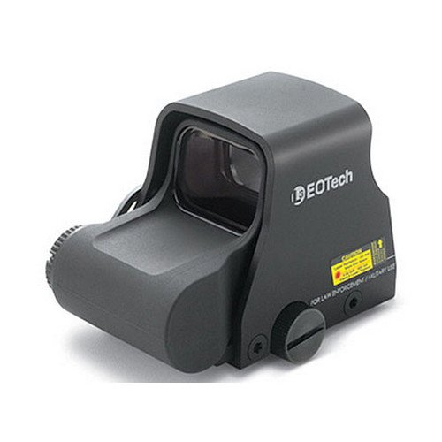 Bushnell Binoculars 7x35