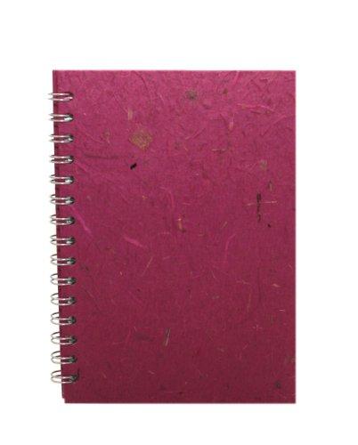 cerdo-rosado-a5-posh-reciclado-bergung-bocetos-mora-cubierta