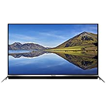 PANASONIC TH-65CX400D 4K LED TV