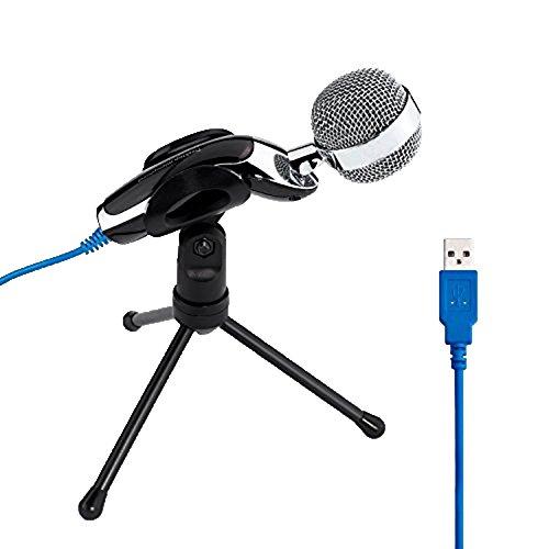niceeshop-tm-professionale-podcast-studio-microfono-usb-per-pc-laptop-msn-skype-registrazione-argent