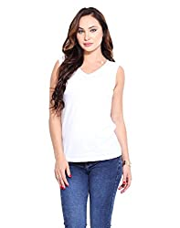 Ceylin Cut-Outs Top X-Large
