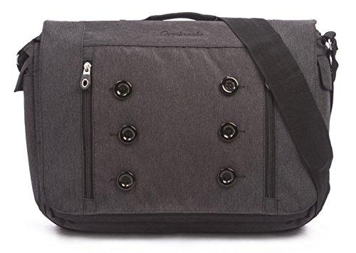 overbrooke-womens-laptop-messenger-bag-black-shoulder-bag-for-laptops-up-to-156-inches