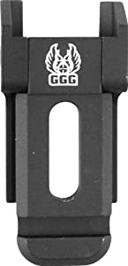 GGG-1133 HK USP Flashlight Adapter-Full Size