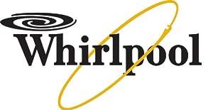 Whirlpool 12002193 Water Valve Kit