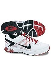 Nike Air Max Run LITE 3, Sku#488222-101
