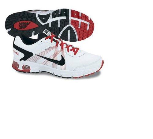 a027e69889d3b Clothing Shoes Jewelry Nike Air Max Run LITE 3, Sku488222-101, Size 12