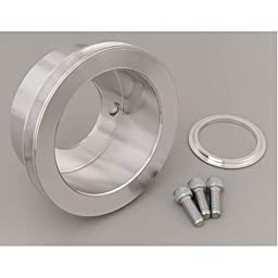 March Performance 1551 V-Belt Pulley