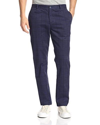 Alternative Men's Twill Varnish Pant