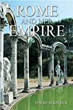 img - for Rome and Her Empire book / textbook / text book