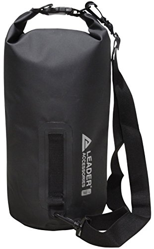new-heavy-duty-vinyl-waterproof-dry-bag-for-boating-kayaking-fishing-rafting-swimming-floating-and-c