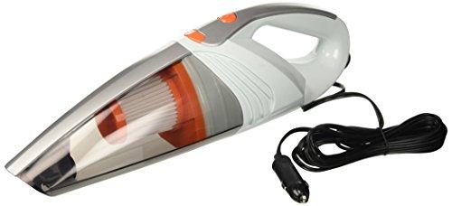 Lampa-72101-Tornado-II-Aspirapolvere