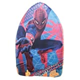 Spiderman Marvel Kickboard