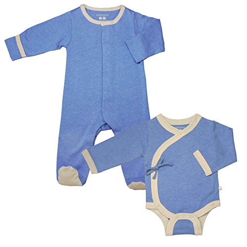 Cute Affordable Baby Clothes front-1080189