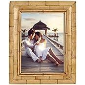 Sterling Comercio Wooden Photo Frame (Photo Size 5x7 ) - B01FZ2MW8K