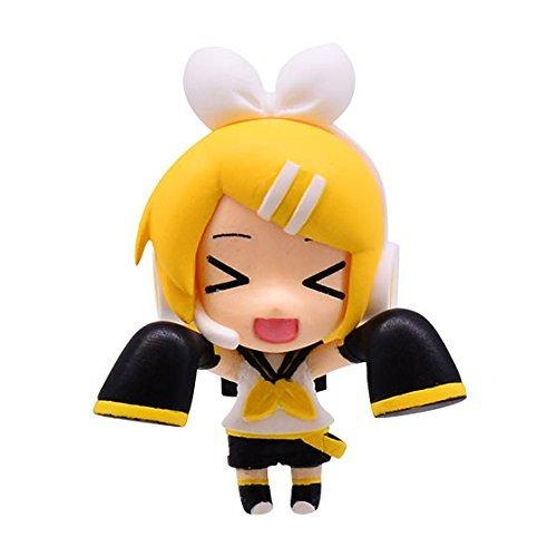vocaloid-hatsune-miku-desktop-figurekagamine-rin