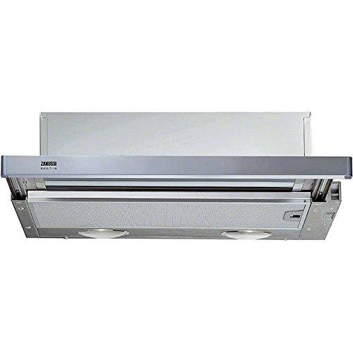 zanussi-zhp615x-flachschirmhaube-5980-cm-umrustbar-grau