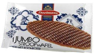 1-x-hellma-daelmans-stroo-pwafel-jumbo-reposteria-alimentos