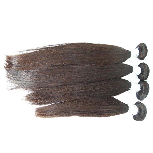Vedar-Beauty-100-Unprocessed-Peruvian-Straight-Weaving-6A-Virgin-Peruvian-Hair