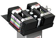 PowerBlock Personal Trainer Adjustabl…