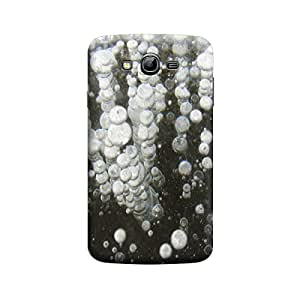 Ebby Premium Printed Back Case Cover With Full protection For Samsung Galaxy Grand (Designer Case)