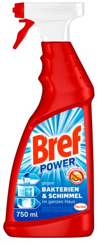 bref-power-gegen-bakterien-schimmel-2er-pack-2-x-750-ml