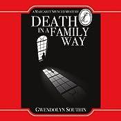 Death in a Family Way | Gwendolyn Southin
